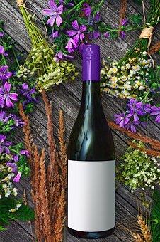 什么是加强型葡萄酒呢?大家有没有品尝过加强型葡萄酒呢?