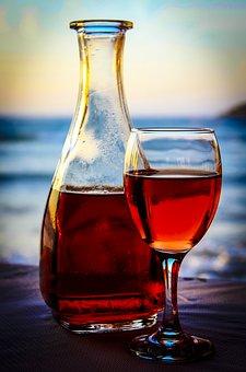 """为什么葡萄酒兑雪碧就相当于慢性""""毒药""""呢?"""