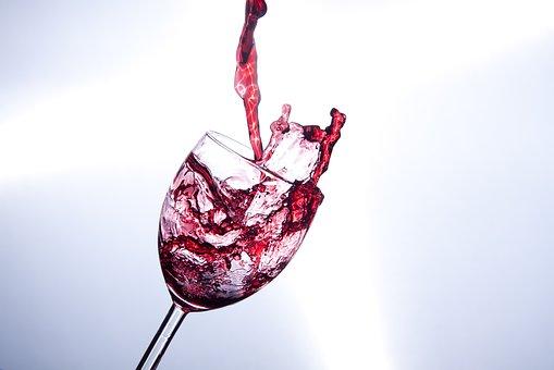 为什么葡萄酒开瓶后可以放几天呢?怎样来去鉴别葡萄酒好坏?