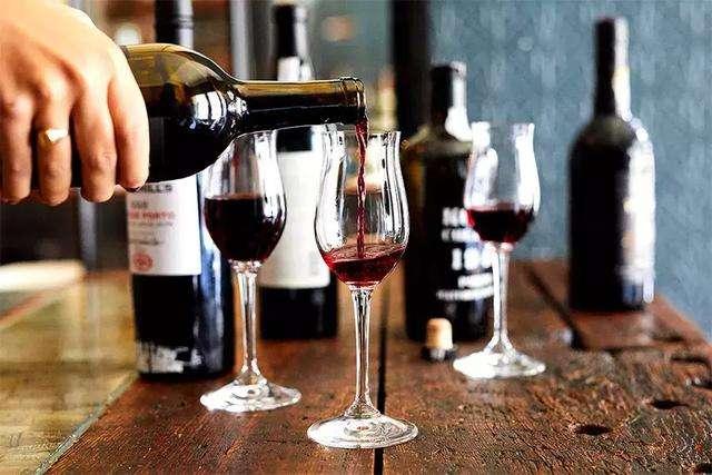 从10.5%到15%,波尔多葡萄酒的酒精度越来越高了吗