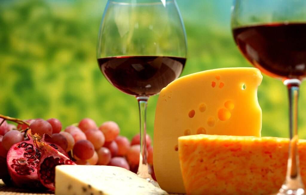 怎样记住葡萄酒的味道呢