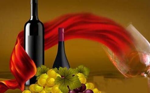 葡萄酒市场碎片化,需要差异化营销