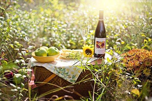 一瓶意大利葡萄酒的醒酒时间是有多久呢?