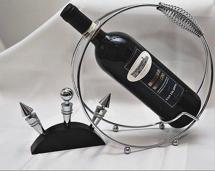 干红葡萄酒是怎样来去辨别真假?