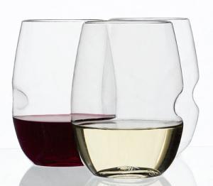 关于干邑葡萄酒的浪漫奇缘事迹