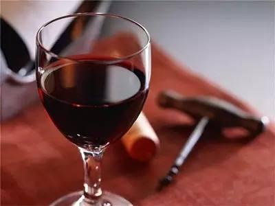 关于葡萄酒,你有哪些疑惑呢