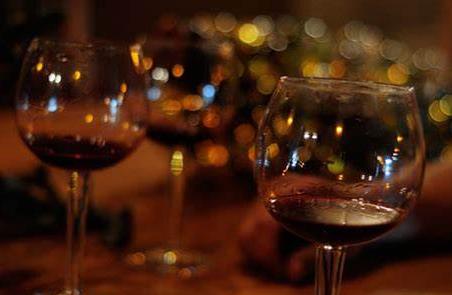 Amarone新酒品鉴会于意大利举行