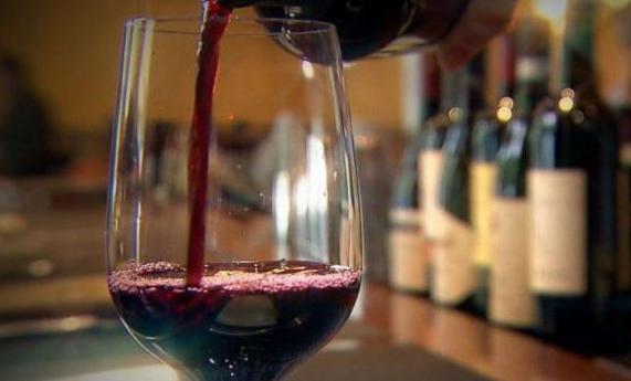 长城葡萄酒为员工提供疫情保障