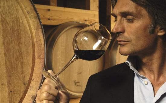 白葡萄酒在中国市场上为什么不受欢迎