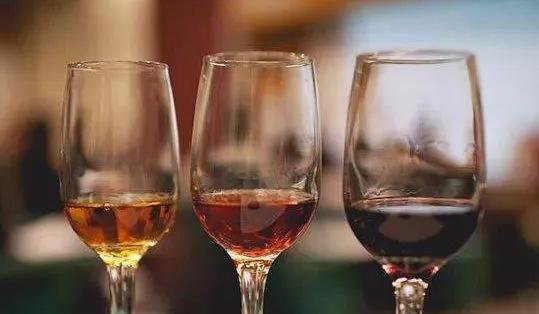 葡萄酒界的奇葩,这都什么玩意儿……