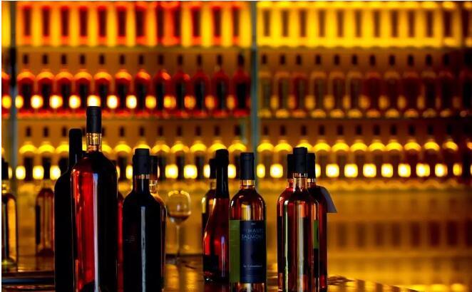 疫情之下,葡萄酒商如何搞定在線分銷!