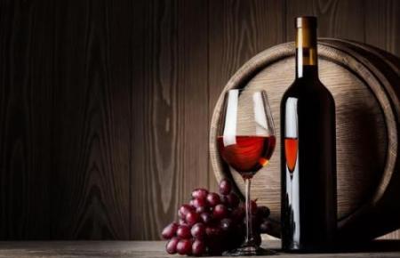 对于不同葡萄酒款式的冷冻时间