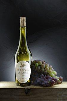 在秋季要如何来去喝点葡萄酒养生呢?