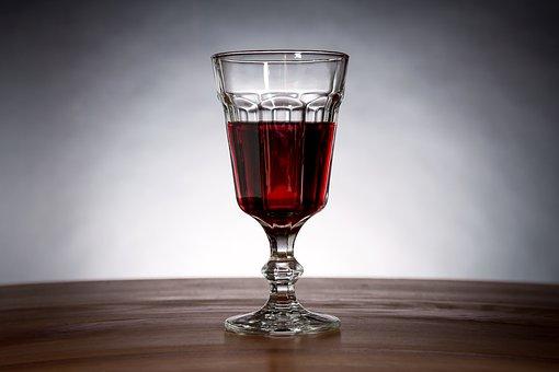 """一些葡萄酒的""""酒体""""秘密内容"""