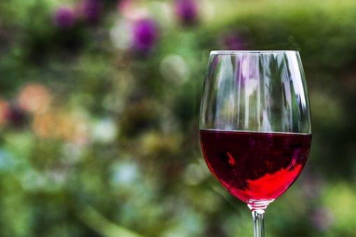 葡萄酒没有酒柜应该要怎样来去存放呢?知道方法吗?