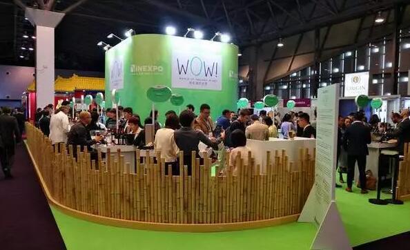 健康养生成为2020葡萄酒行业新拐点,有机葡萄酒即将崛起!