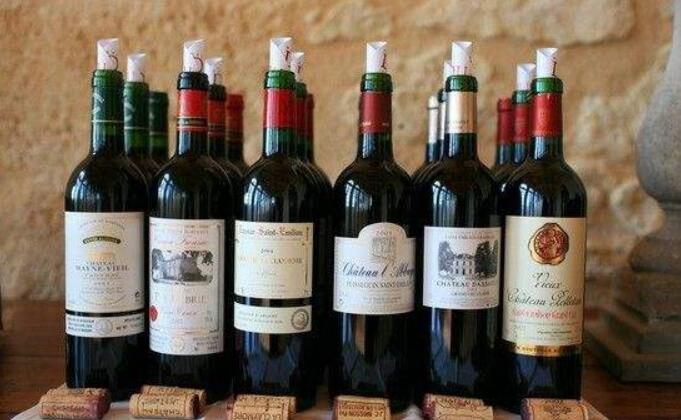 北半球大多数葡萄酒产区 2019年份的葡萄采数据报告