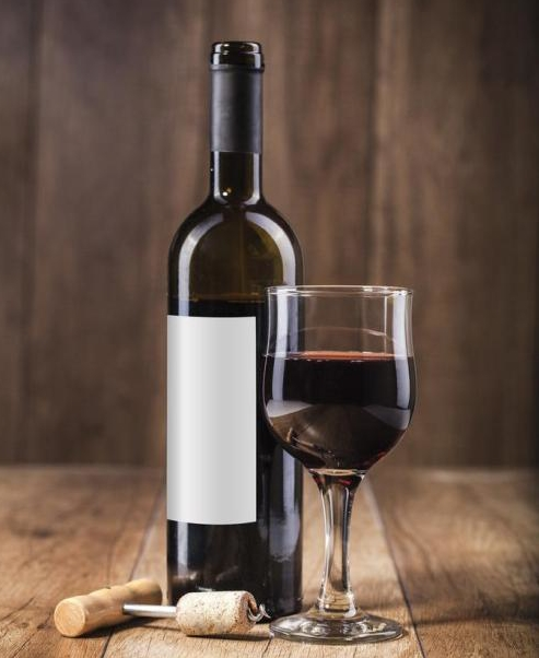 喝葡萄酒应该注意些什么呢?葡萄酒的品尝方法