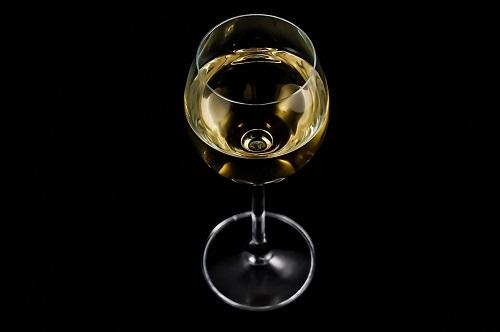 干白葡萄酒配什么喝?