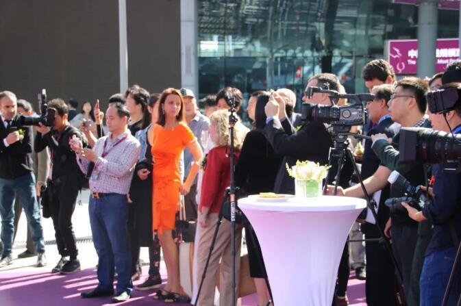 11.9-11 Interwine | 第25届科通国际名酒展亮点提前看
