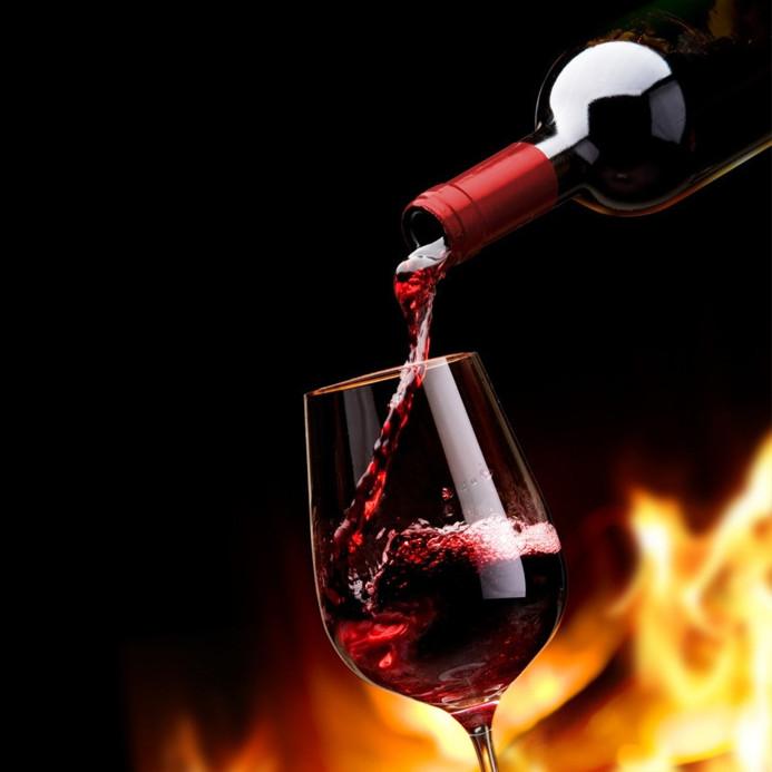 如何减少酒精对肝脏的损伤呢?