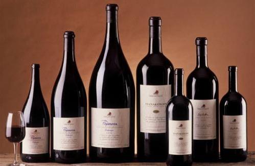 关于葡萄酒的年份要注意哪四点内容呢?