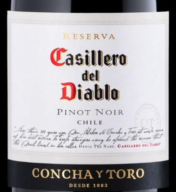 葡萄酒命名规律,再也不愁记不住酒的名字
