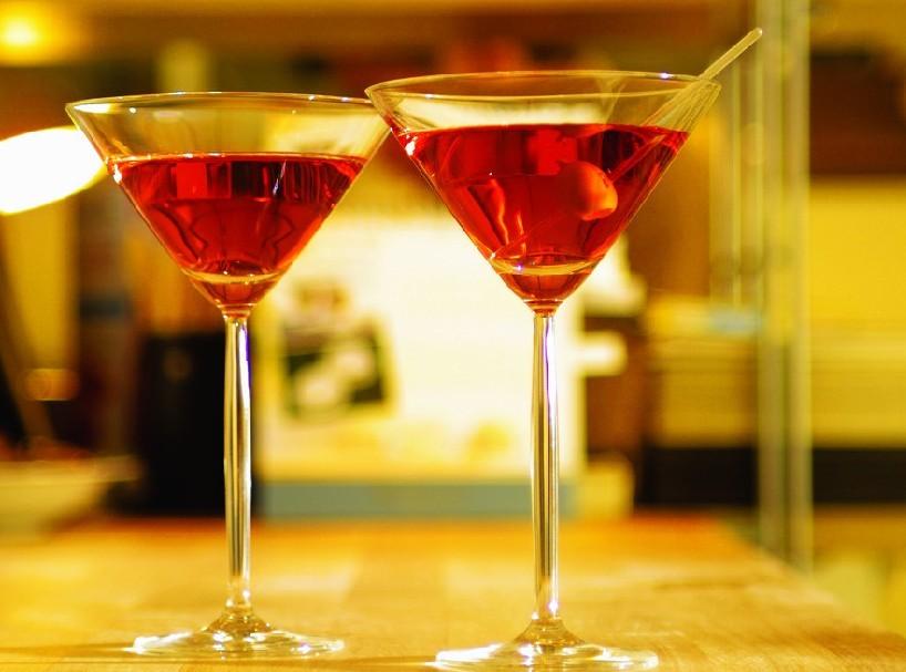 DIY三款红酒面膜的制作方法