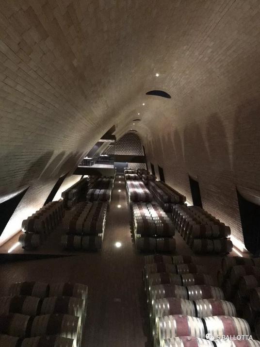 意大利酒庄指南:Antinori nel Chainti Classico酒庄