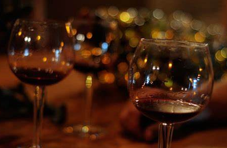 纽约的酒庄与新冠病毒