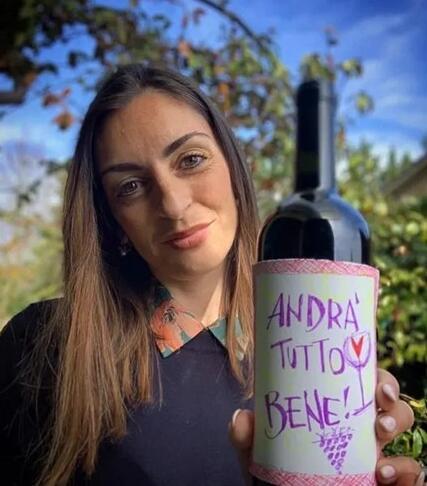 意大利升级疫情管控措施,葡萄酒行业仍然可以经营