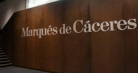 西班牙葡萄栽培先驱者Carlos Falcó离世,享年83岁