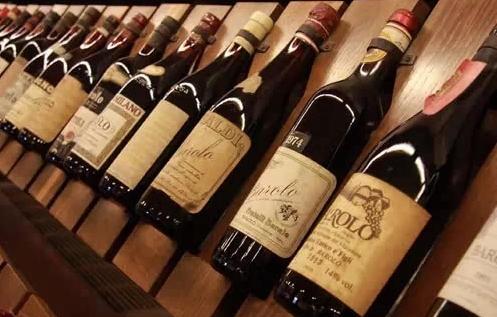 葡萄酒协会暂停接受所有葡萄酒订单