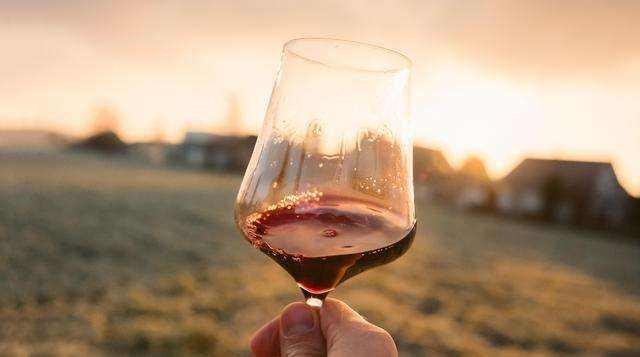 冠状病毒影响下,中国葡萄酒电子商务前景依然乐观