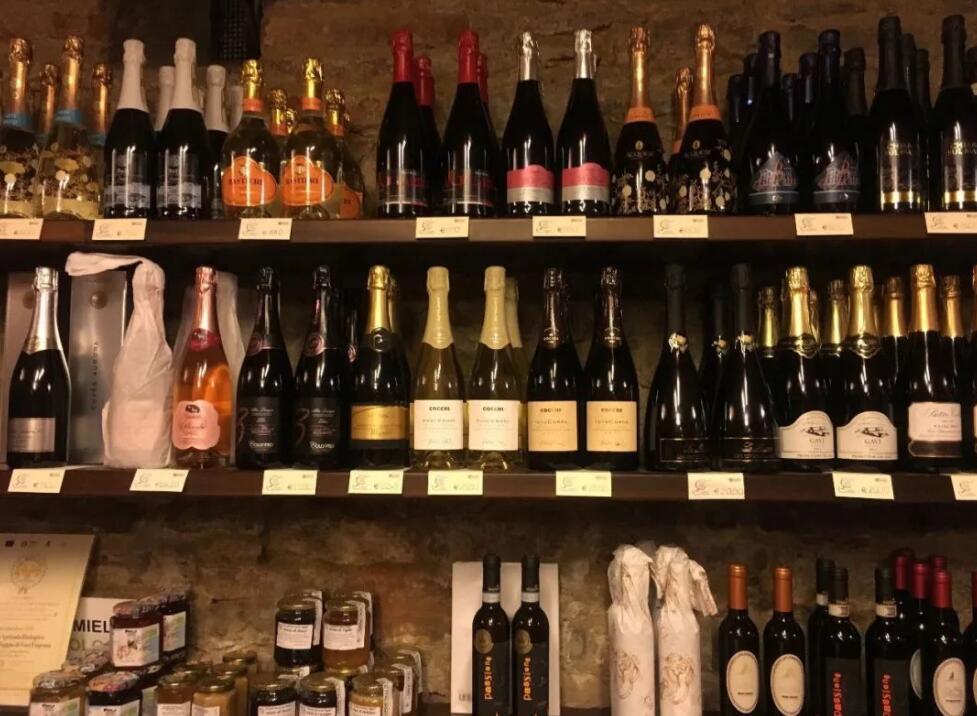 肺炎疫情影响下,意大利葡萄酒商还好吗?