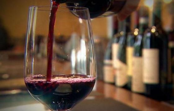 摩尔多瓦干红葡萄酒特点是什么?