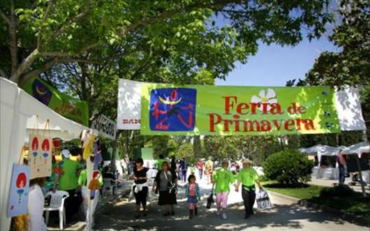 西班牙菲诺葡萄酒节推迟至10月举行