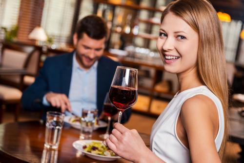 螃蟹如何跟葡萄酒搭配