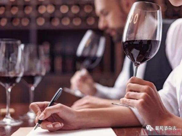 2020年葡萄酒大师考试取消