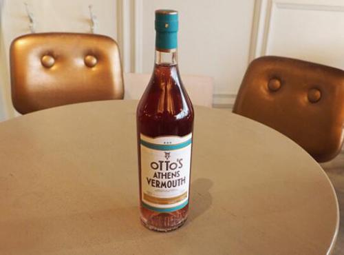 苦味酒的酒精含量_味美思的酒精度数是多少?_葡萄酒网