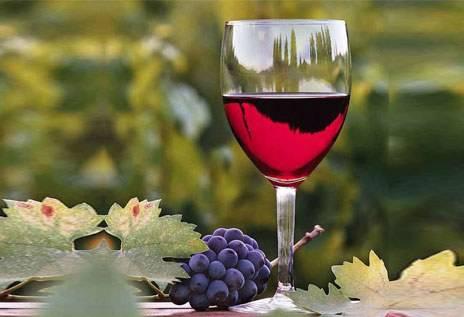 阿根廷葡萄酒协会宣布新任主席人选