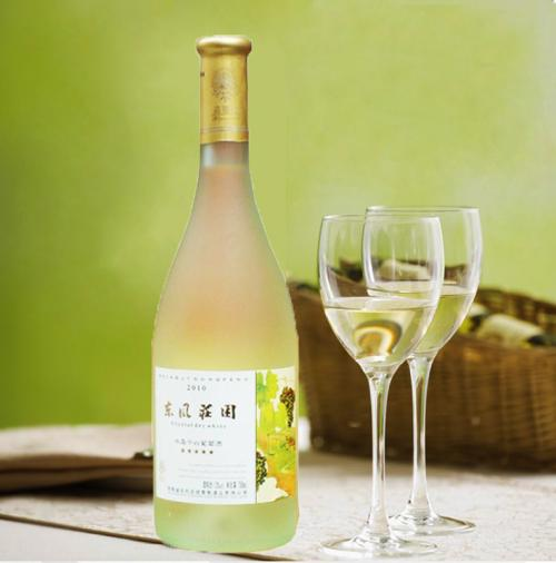 较好的低价白葡萄酒产地:智利,一起走进智利
