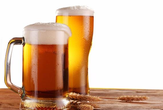 多达1000万升啤酒在法国将被报废处理