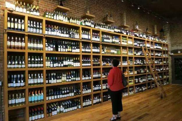 疫情对葡萄酒商有什么影响?9个葡萄酒商的真实语录