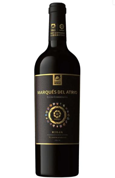 张裕先锋国际酒业推出三款核心单品,成为葡萄酒行业关注焦点