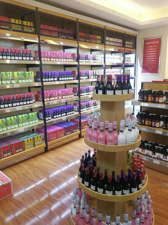 为应对疫情冲击,酒商开始试水挖掘小瓶葡萄酒市场潜力