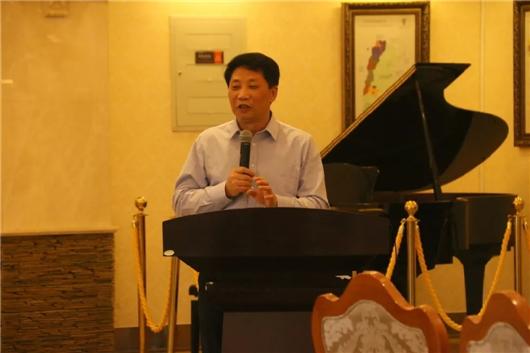 张裕先锋葡萄酒培训学院讲师受邀参加京东葡萄酒感官评价活动