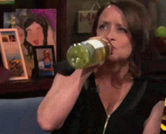 安德鲁皮士酒庄 | 这个夏天, 你必须要来一杯透心凉的干白!