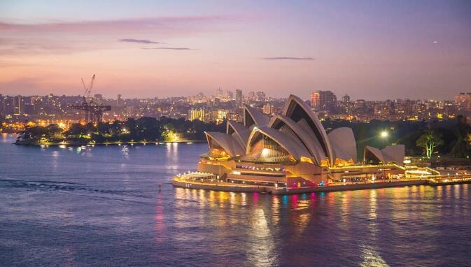 2020澳洲葡萄酒到底经历了什么?