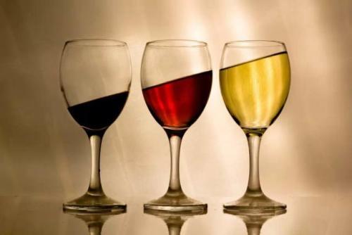 受疫情影响,3亿升法国葡萄酒将转化成洗手液